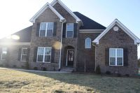 Home for sale: 1145 Ben T. Johns Rd., Alvaton, KY 42122