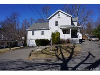 Home for sale: 5 King St., Plymouth, CT 06786