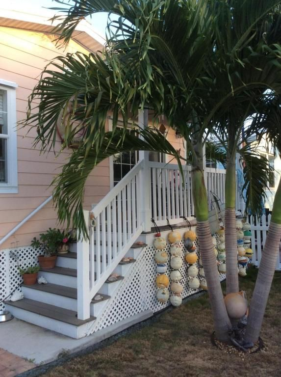 5031 5th Avenue, Stock Island, FL 33040 Photo 31
