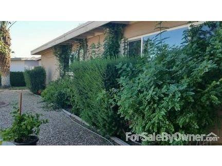 11030 N. 33rd Pl., Phoenix, AZ 85028 Photo 27