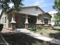 Home for sale: 4028 N. Limebell St., Buckeye, AZ 85396