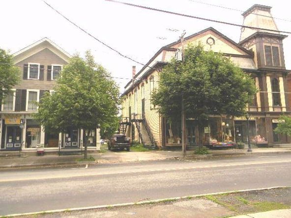 21 East Main St., Cambridge, NY 12816 Photo 6