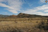 Home for sale: Lot 3 Golden West Subdivision, Magdalena, NM 87825