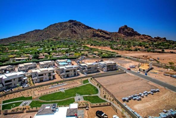 5673 E. Village Dr., Paradise Valley, AZ 85253 Photo 56