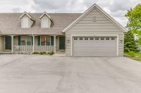 Home for sale: 1314 Groves Ln., Union Grove, WI 53182
