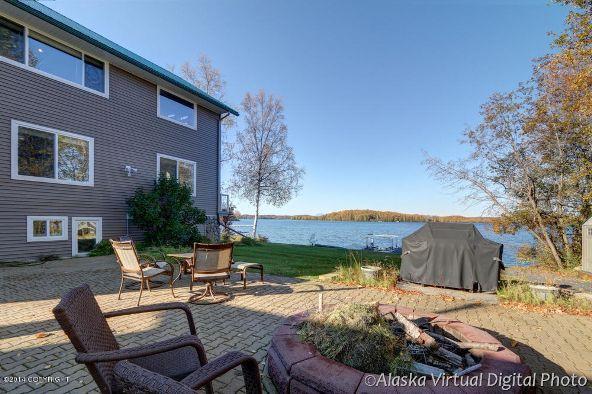 4332 S. Forecastle Ln., Big Lake, AK 99652 Photo 40
