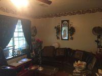 Home for sale: 104 Martinez, Batesville, MS 38606