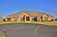 Home for sale: 6749 Hardwick Rd., Abilene, TX 79606