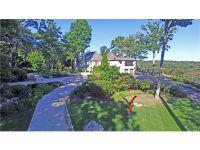 Home for sale: 12 Dogwood Ln., Weston, CT 06883