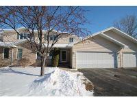 Home for sale: 1038 S. Oakwood Rd., Oshkosh, WI 54904