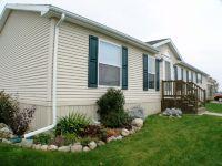 Home for sale: Sycamore Ct., Port Huron, MI 48060