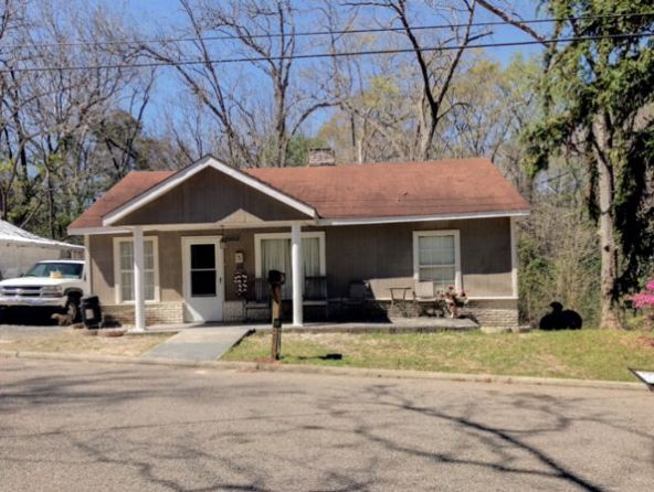 592 Boykin Ave., Ozark, AL 36360 Photo 1
