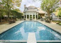 Home for sale: 9852 Avenel Farm Dr., Potomac, MD 20854