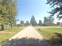 Home for sale: Nabb New Washington E. Rd., Nabb, IN 47147