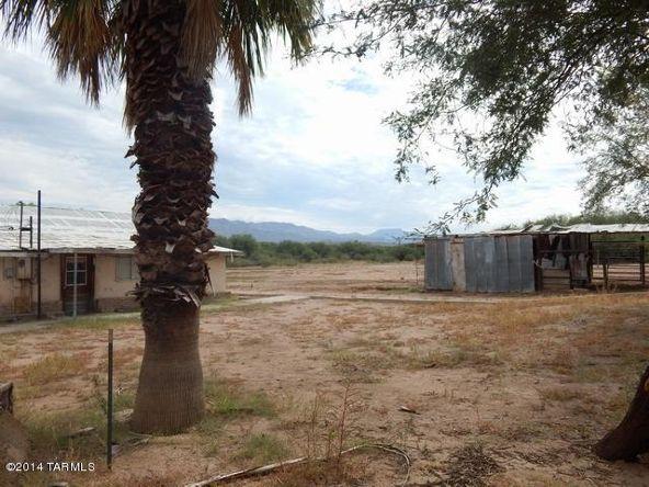 10425 N. Camino Rio, Winkelman, AZ 85292 Photo 58