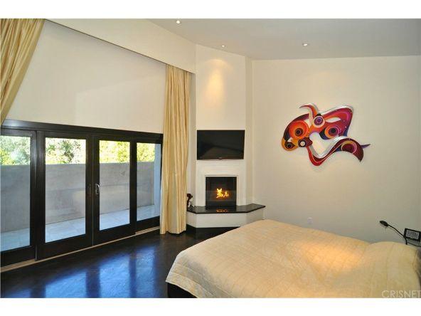 2663 Desmond Estates Rd., Los Angeles, CA 90046 Photo 19