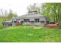 Home for sale: 181 Mountain Rd., Granby, CT 06060