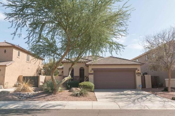 3449 E. Arianna Avenue, Gilbert, AZ 85298 Photo 28