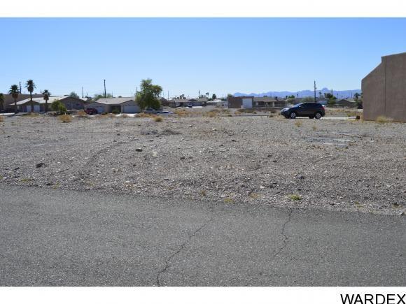 2455 Anita Ave., Lake Havasu City, AZ 86404 Photo 10