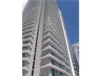 Home for sale: 1100 S. Miami Ave. # 1604, Miami, FL 33130