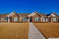 Home for sale: 76 N.W. Moore Farm Cir., Huntsville, AL 35806