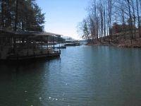 Home for sale: Lot 29 Clearwater Bimini Dr., Seneca, SC 29672