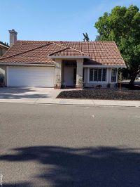 Home for sale: 3416 Melgren Ave., Modesto, CA 95356