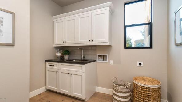 3067 Ironwood Rd., Carefree, AZ 85377 Photo 36