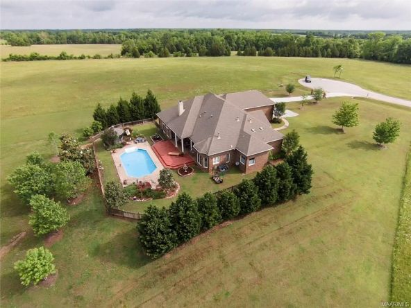 895 Kerington Ln., Pike Road, AL 36064 Photo 3