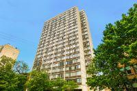 Home for sale: 2754 North Hampden Ct., Chicago, IL 60614