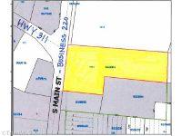 Home for sale: 1113 S. Main St., Randleman, NC 27317