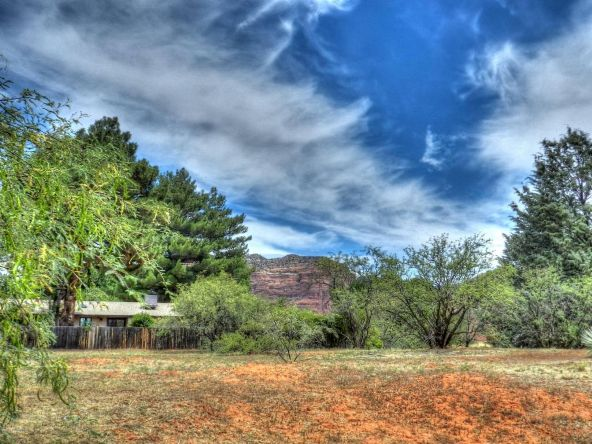 75 Horse Canyon, Sedona, AZ 86351 Photo 2
