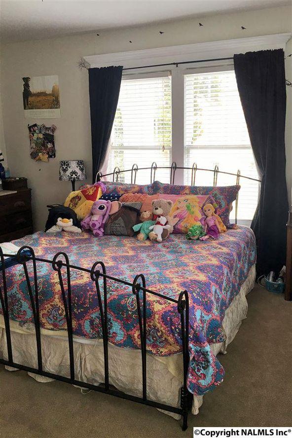 430 Monroe St., Courtland, AL 35618 Photo 40