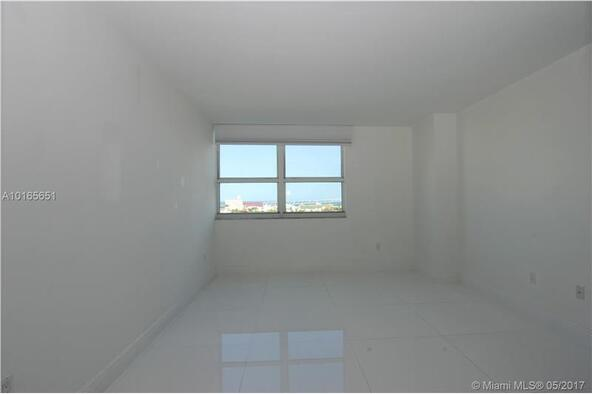 650 West Ave. # 1510, Miami Beach, FL 33139 Photo 19