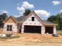 Home for sale: 63 Water Ridge Pl., Jackson, TN 38305