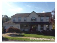 Home for sale: 504 Overhead Dr., Coraopolis, PA 15108