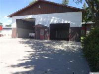 Home for sale: 22 E. Congress, Nora Springs, IA 50458