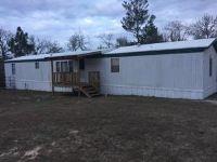 Home for sale: 53 Amaryllis Ln., DeFuniak Springs, FL 32433