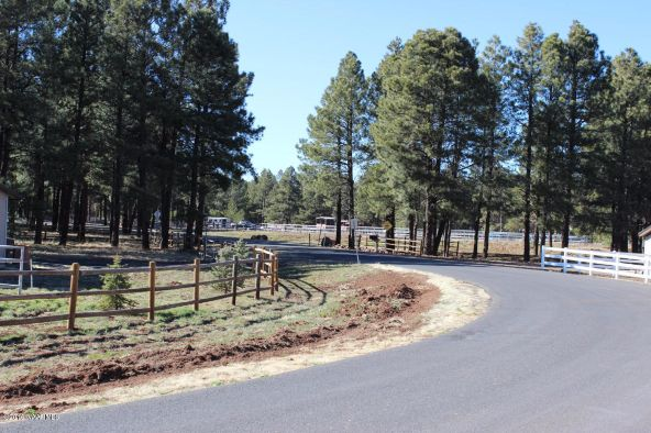 2535 W. Kiltie Ln., Flagstaff, AZ 86005 Photo 105