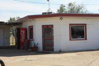 Home for sale: 2796 Hwy. 385, Dimmitt, TX 79027