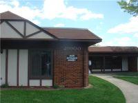 Home for sale: 29900 Grand Oaks Dr., Warren, MI 48092