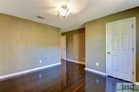 Home for sale: 8302 Walden Park Dr., Savannah, GA 31410