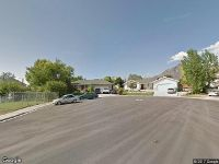 Home for sale: N. Walnut Ct., American Fork, UT 84003