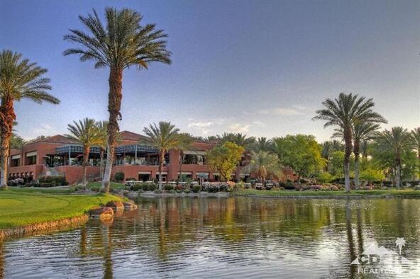 413 Desert Holly Dr., Palm Desert, CA 92211 Photo 53