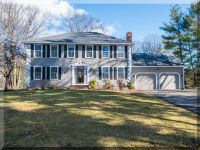 Home for sale: 16 Old School House Rd., Andover, MA 01810
