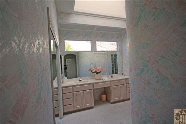 78786 Gorham Ln., Palm Desert, CA 92211 Photo 17