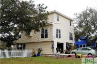 Home for sale: 12 Bright St., Tybee Island, GA 31328