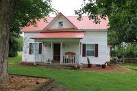 Home for sale: 2552 E. Dallas, Terre Haute, IN 47802
