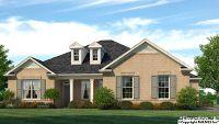 Home for sale: 4319 Flint Dr. S.E., Owens Cross Roads, AL 35763