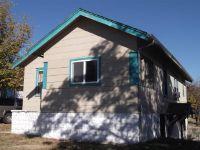Home for sale: 1204 Avenue C, Dodge City, KS 67801